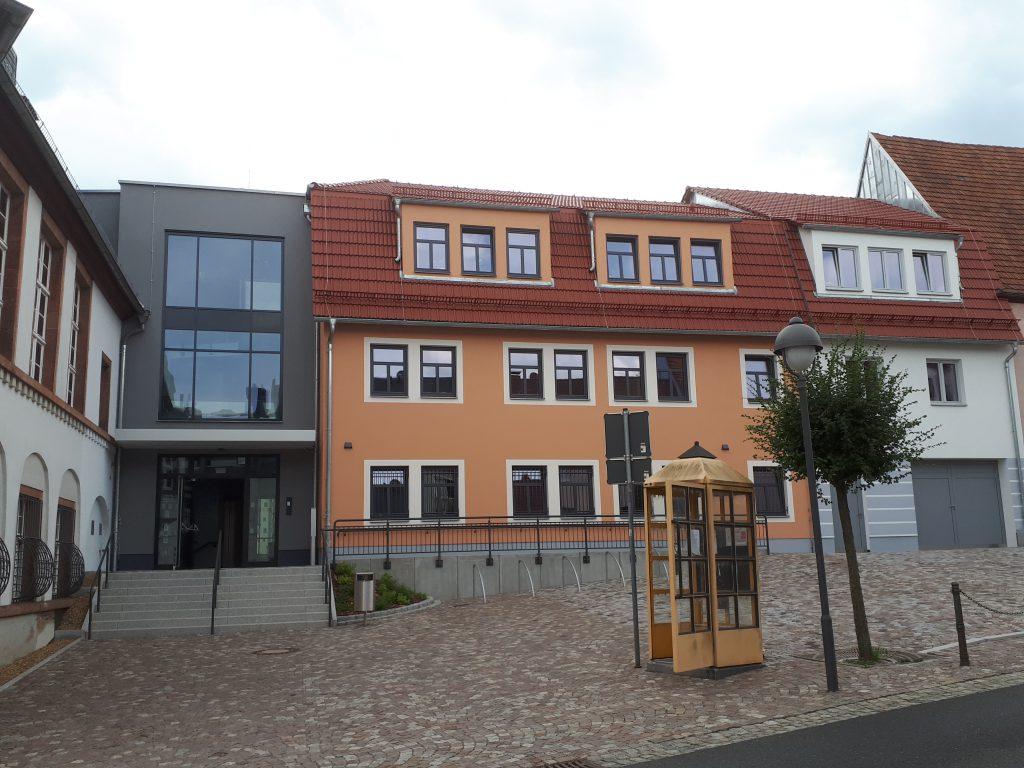 Ersatzneubau_Rathaus_Nossen