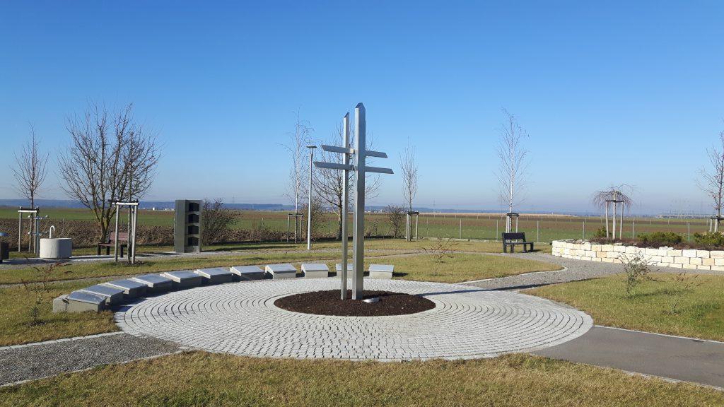 Friedhof_Kleinaitingen