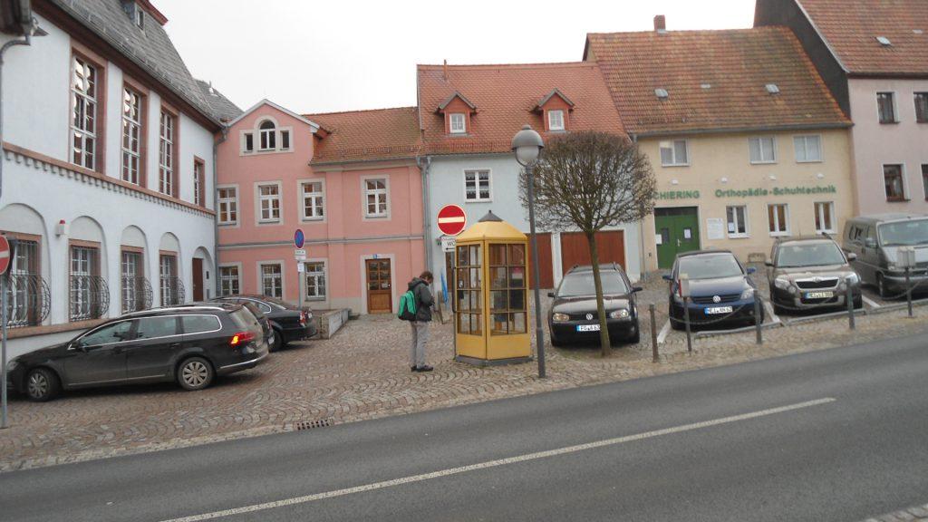 Rathaus_Nossen_vor_Umbau